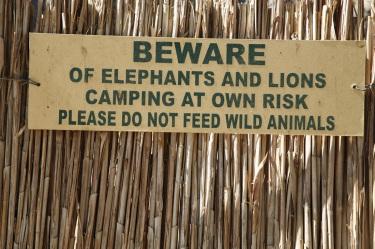 lodge-lover-safari